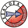 Junior Squad logo.